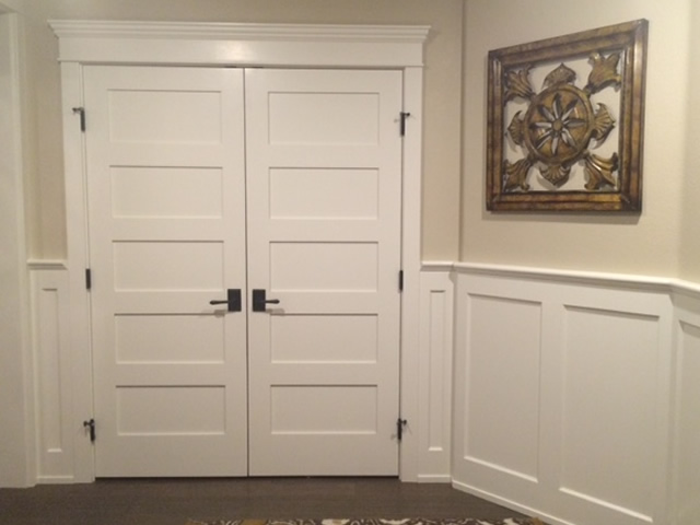 door-custom-trim1