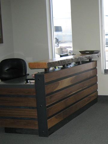 millwork-slide-office